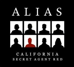 Alias_RED_NV_Front-300x271.jpg